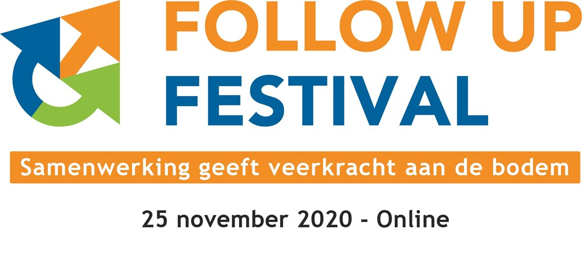 PI-20201169 Follow up banner aanpassen