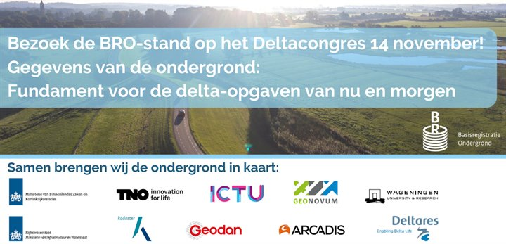 Deltacongres_partners_headergroot