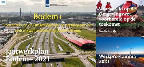 printscreen magazine